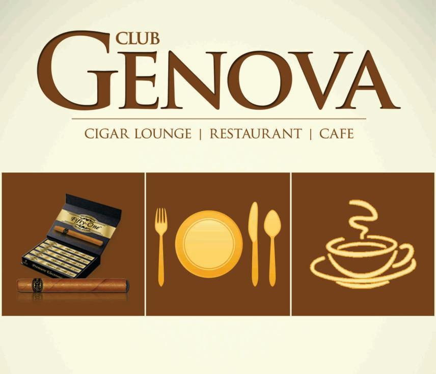 Club Genova
