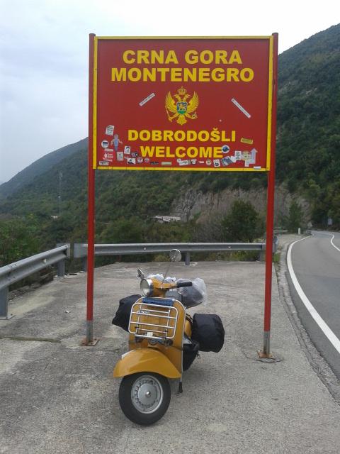 141015 Ingresso Montenegro (8)