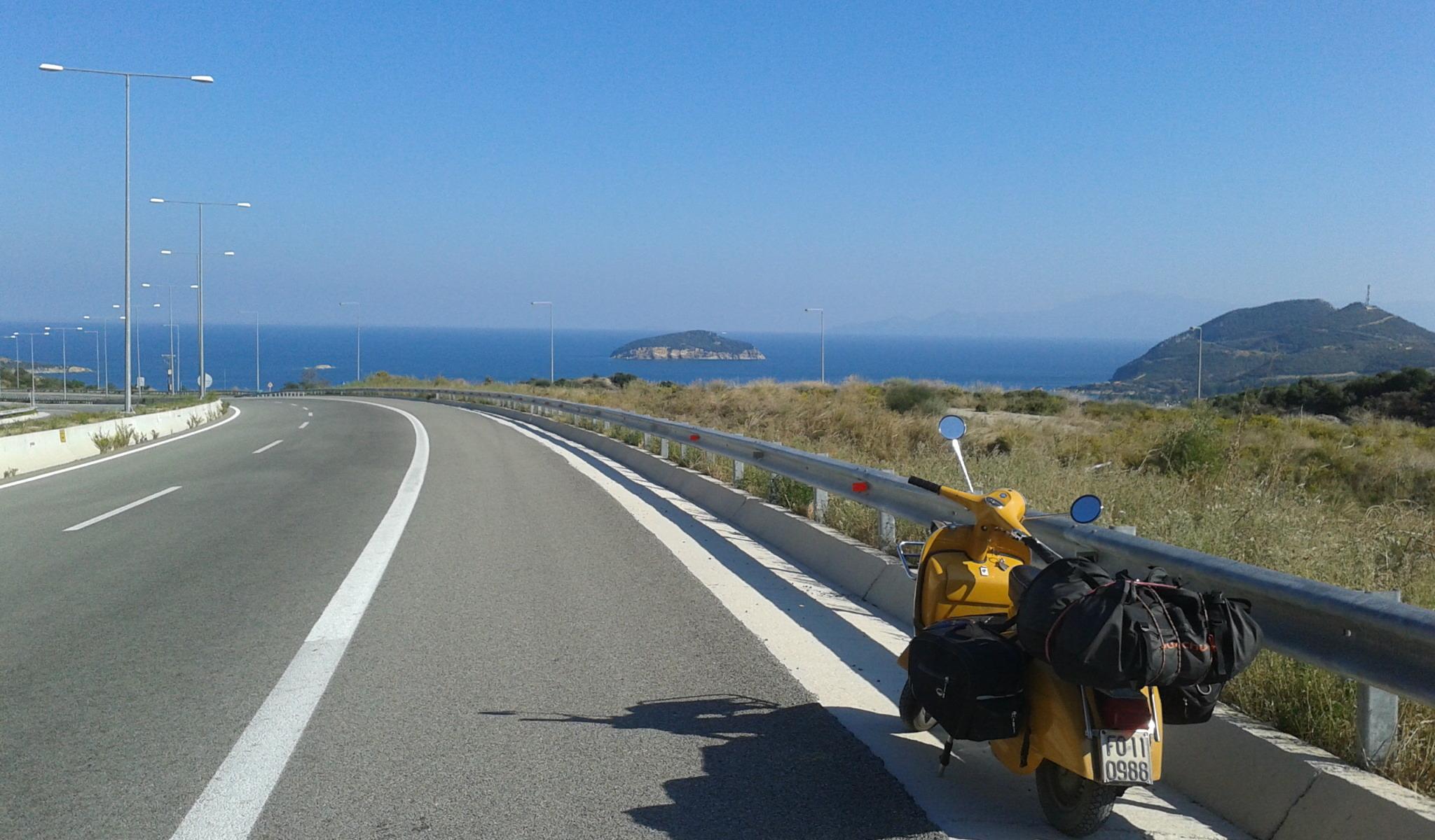 141020 Da Salonicco a Xanti (4)