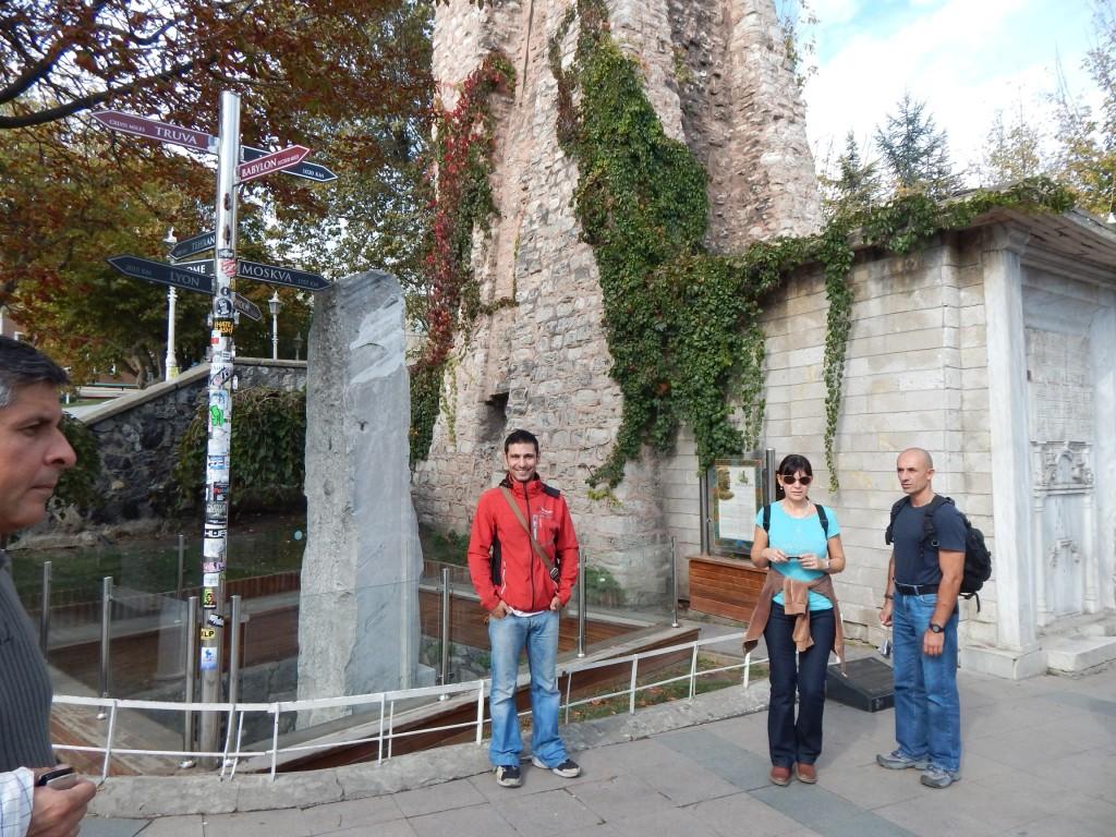 141024 Istanbul Tourism (14)colonna  (2304 x 1728)