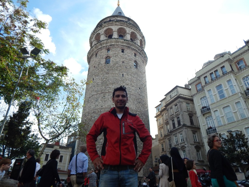 141024 Istanbul Tourism (44) (2304 x 1728)