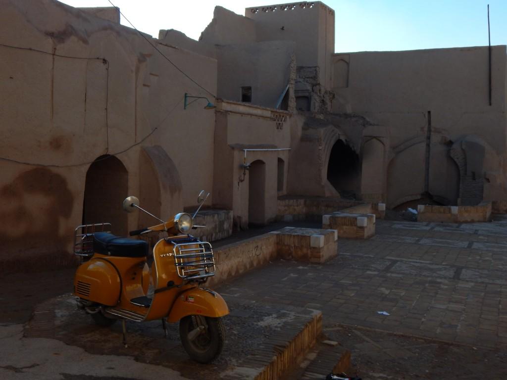 141126 Yazd-Faraj (22) (2304 x 1728)