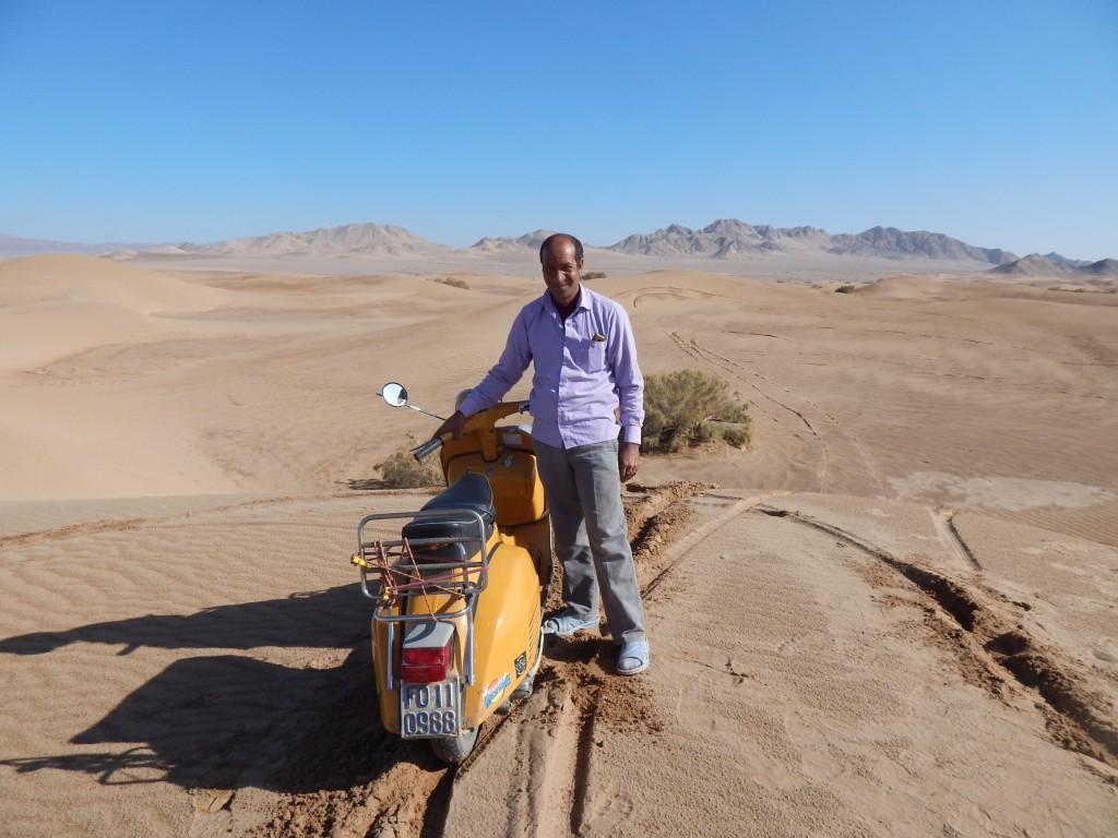 141127 Fahraj DESERT (35) (2304 x 1728)