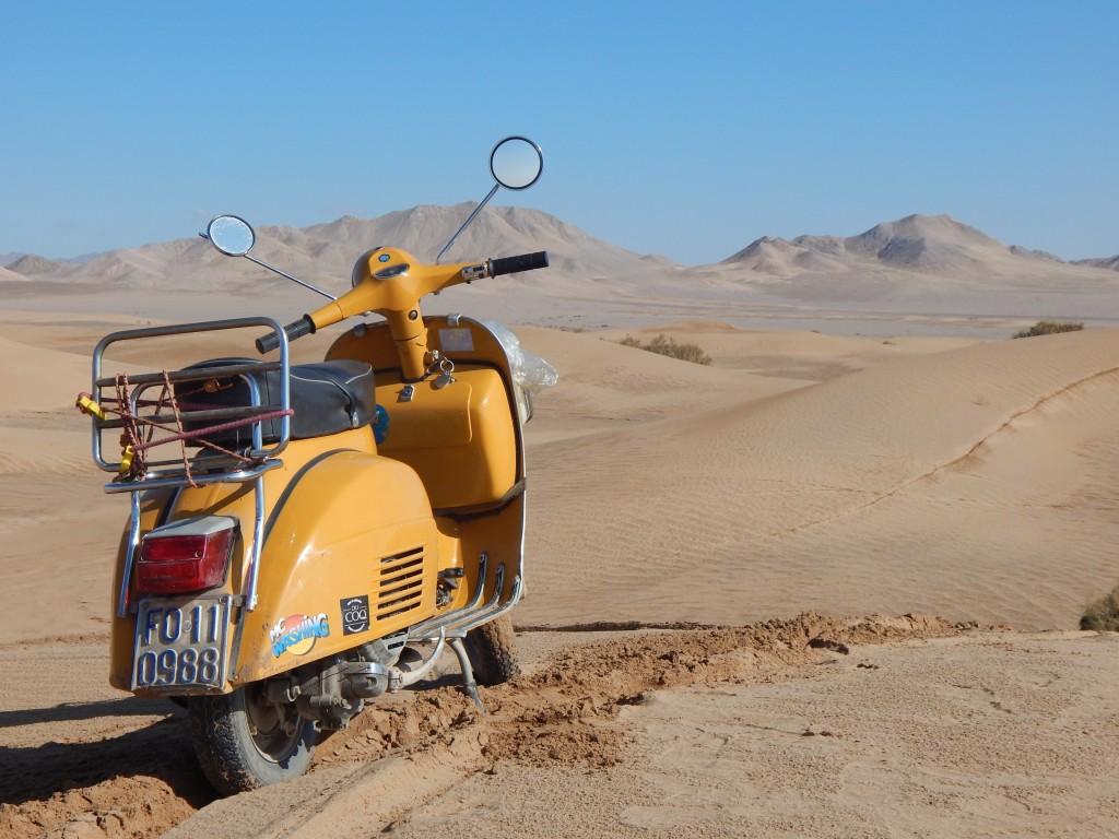 141127 Fahraj DESERT (40) (2304 x 1728)