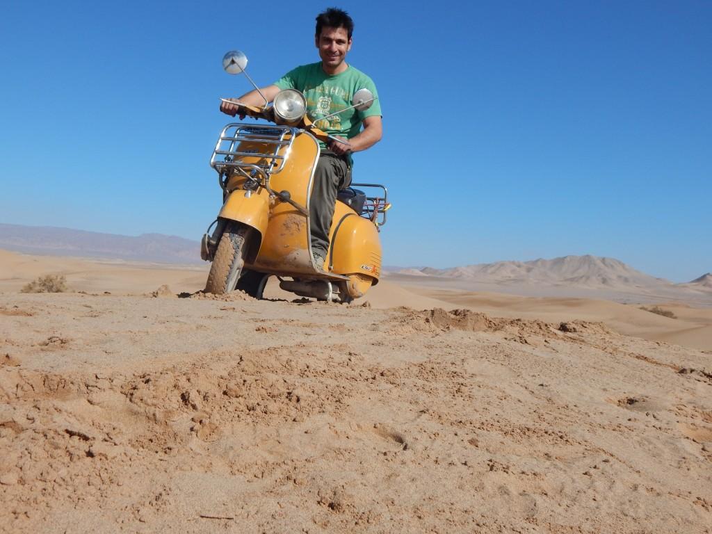 141127 Fahraj DESERT (48) (2304 x 1728)