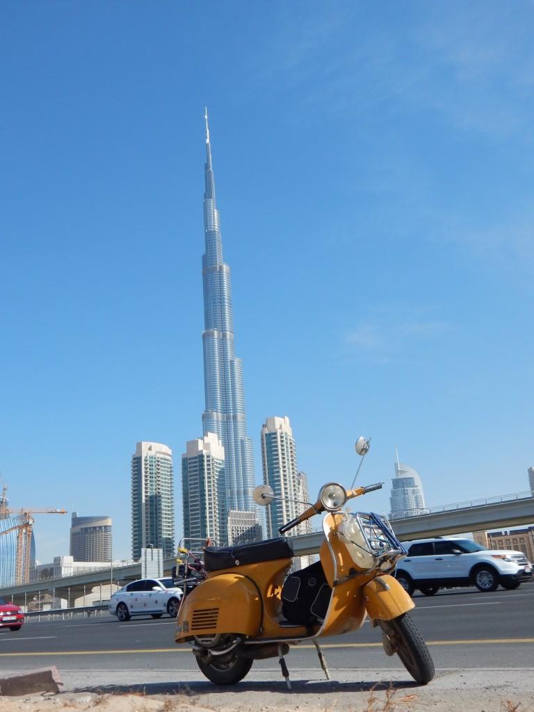 141206 Dubai (44) (1728 x 2304)
