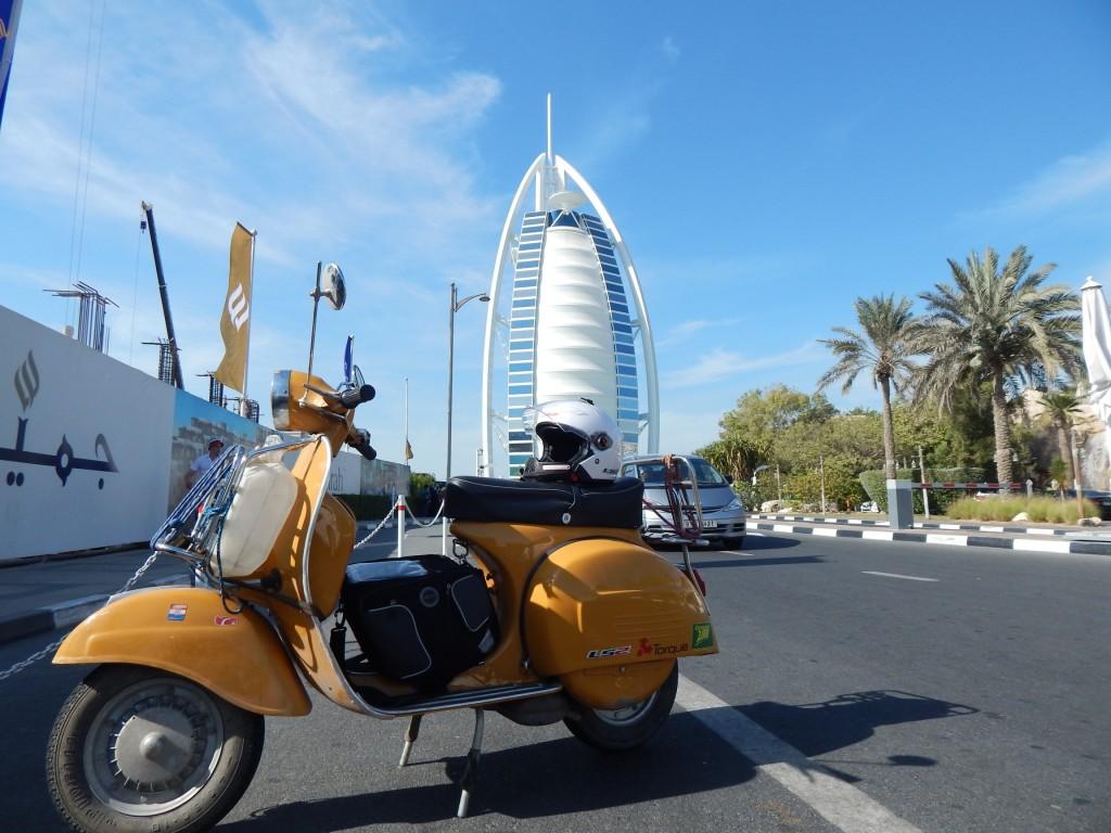 141206 Dubai (61) (2304 x 1728)
