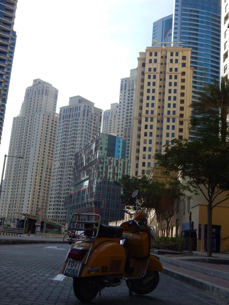 141206 Dubai (68) (1728 x 2304)